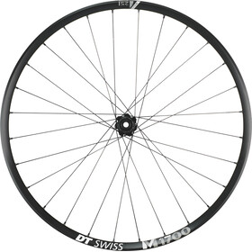 DT Swiss M 1700 Spline Rear Wheel CL 142/12mm TA 25mm 27,5""